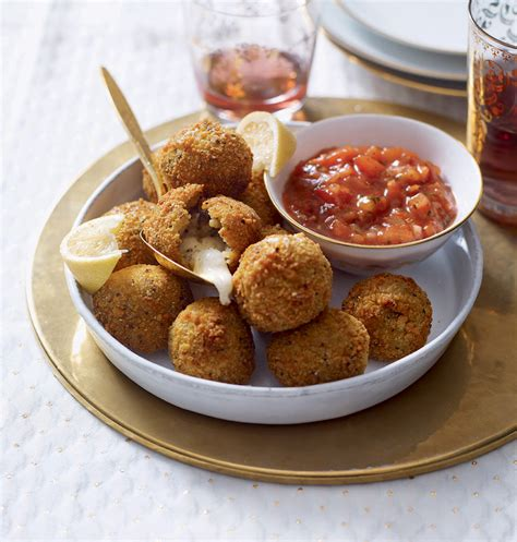 canape recipes uk canapé recipes delicious magazine