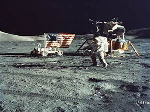 Space moon astronaut man nasa america mission apollo ...