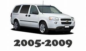 Chevrolet Malibu Hybrid 2008