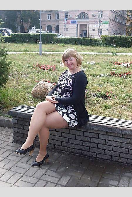 Bbw chubby thick legs-hot porn