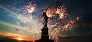 Happy Birthday Usa  50 Inspiring Quotes That Prove America