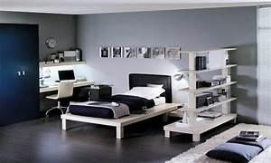 Die Richtige Farbe Fürs Schlafzimmer : 50 beruhigende ideen f r schlafzimmer wandgestaltung ~ Sanjose-hotels-ca.com Haus und Dekorationen