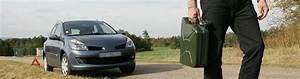 Le Lynx Fr Assurance Auto : assurance panne auto devis assurances gratuits ~ Medecine-chirurgie-esthetiques.com Avis de Voitures