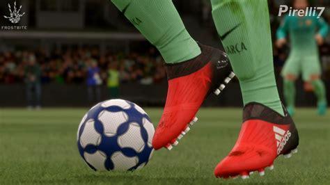 buy > adidas x suarez, Up to 76% OFF