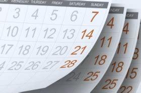 kündigung befristeter mietvertrag befristeter mietvertrag muster vorlage