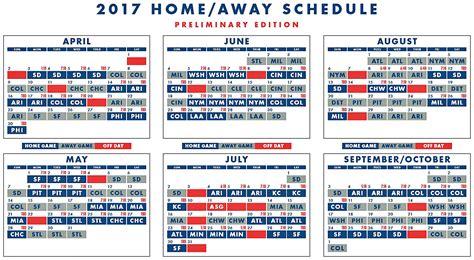 Rockies Vs Dodgers dodgers  schedule features interleague play  al 989 x 544 · jpeg