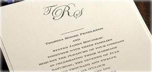 wedding invitation wording wedding invitation wording With wedding invitation wording your presence is requested