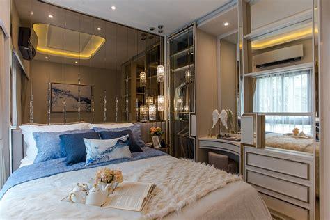 ห้องนอน แบบห้องนอน แต่งห้องนอน ตกแต่งห้องนอน ตกแต่งภายใน ...
