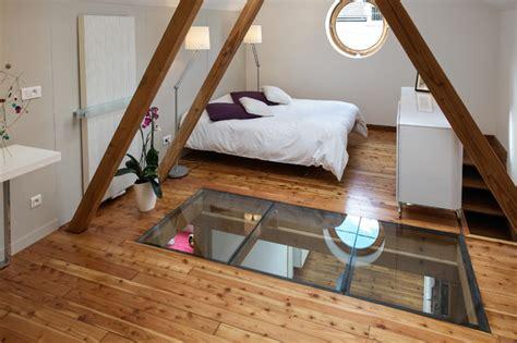 idee chambre parentale avec salle de bain suite parentale avec salle de bain contemporain