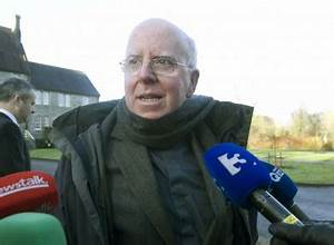 Pope Francis accepts resignation of Bishop of Dromore John ...