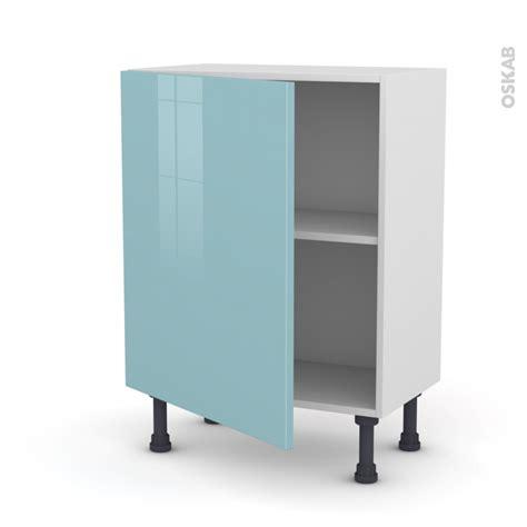 porte meuble de cuisine caisson meuble cuisine sans porte 5 meuble de cuisine