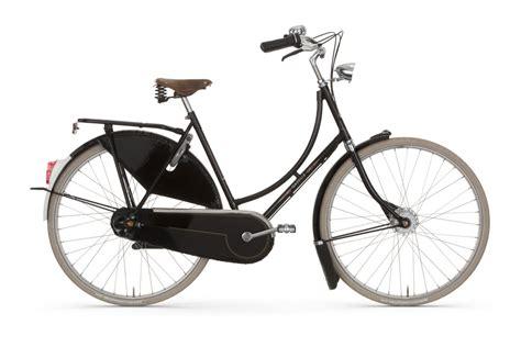 gazelle hollandrad damen gazelle tour populair usa 2018 28 zoll kaufen fahrrad
