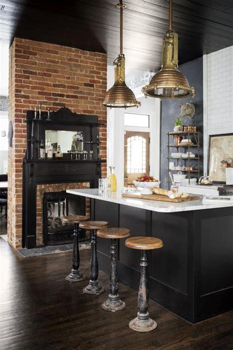 black kitchens    white kitchens black kitchen