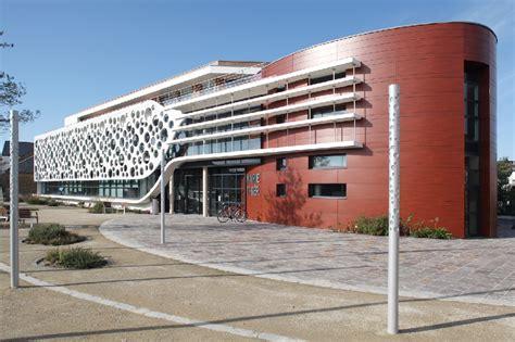 building design institutional buildings construction solutions lafargeholcim