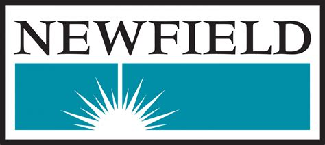 Cure SMA Awarded $2,500 Grant from Newfield Foundation
