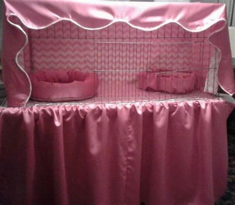 cat show drapes 135 best cat show cage curtains images on cats