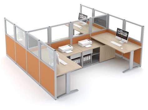 bureau cloison cloisons de bureaux amovibles