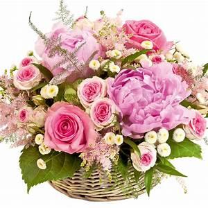 des bouquets de fleurs tout nouveaux pour la fete des With chambre bébé design avec interflora fleurs anniversaire