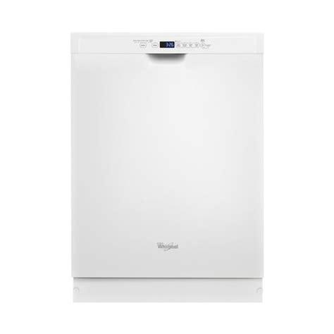 whirlpool dishwasher model wdfsafw appliance helpers