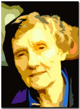 astrid lindgren celebrities lists