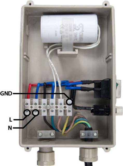 rainflo  hp universal rainwater pump rainwater