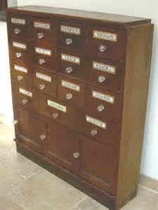 antique apothecary cabinet apothecary cabinet antiques atlas