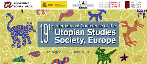call  papers  international conference utopian