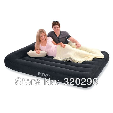 Intex Up Bed by High Quality Intex Up Mattress Intex 66768 Jpg