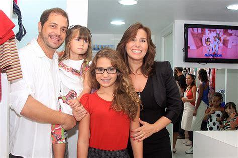 Andréia Sorvetão Inaugura Sua Loja De Roupas Ofuxico