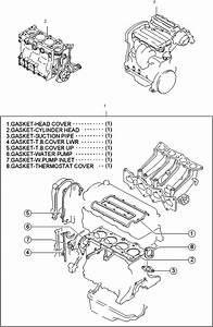 Wiring Diagram For 1997 Kia Sportage