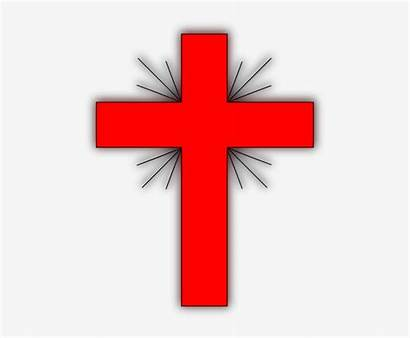 Cross Christ Pngkey Glow Inappropriate