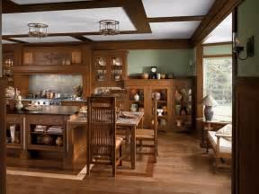 craftsman home interior design interior design photo craftsman home interiors picture 007 craftsman