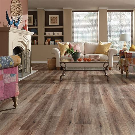 Pictures Vinyl Flooring Living Room by 25 Best Ideas About Wood Laminate Flooring On
