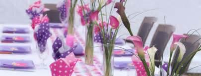 dã coration urne mariage idee deco deco de table de fete 1000 idées sur la décoration et cadeaux de maison et de