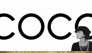 Coco Chanel Bilder : coco chanel beste lage das immobilien und lifestyle magazin ~ Cokemachineaccidents.com Haus und Dekorationen
