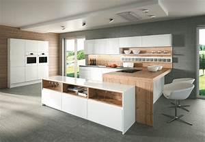 Schöne Küchen Bilder : dan k chen k chen city s d ~ Michelbontemps.com Haus und Dekorationen