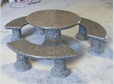 cement tables and benches 28 images 32 best images