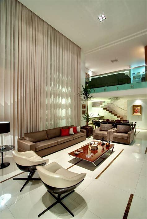 Wohn Schlafzimmer Einrichtungsideen by 27 Living Room Interior Design Ideas Make The Most Of