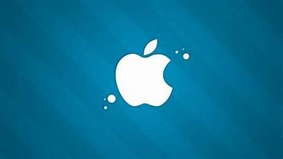 Apple Wallpapers Background Pixelstalk
