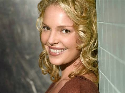 Katherine Heigl Wallpapers High Resolution And Quality
