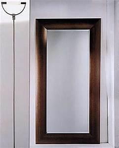 Runde Spiegel Mit Rahmen : haus der spiegel friedrich zimmer sohn gmbh ~ Indierocktalk.com Haus und Dekorationen