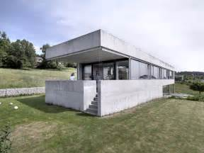 cement homes plans beautiful modern concrete house adorable home