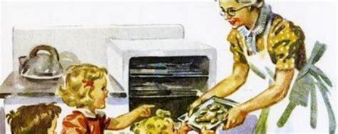 mamie cuisine mamie en cuisine ateliers culinaires