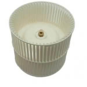 Moteur De Hotte Aspirante : turbine moteur de hotte aspirante fagor r f 9337526 ~ Premium-room.com Idées de Décoration