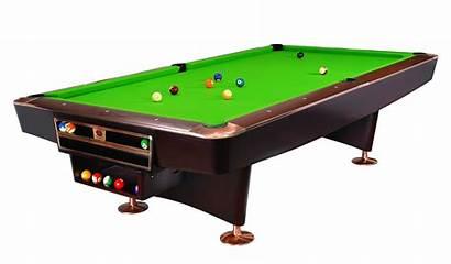 Pool Transparent Billiard Clipart Ball Pngaaa Zewa