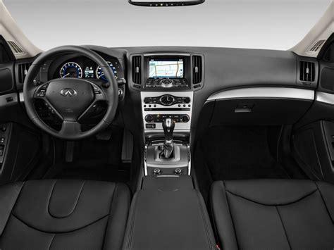 Image 2018 Infiniti Q60 Coupe 2 Door Auto Journey Rwd