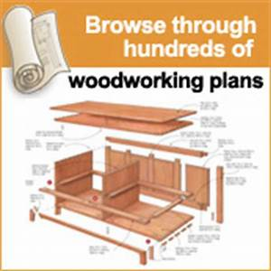 Still don't have a workbench? This plan is easy