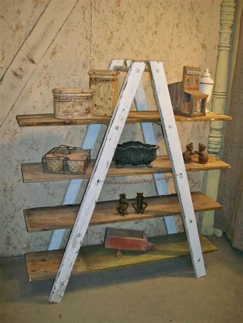Deko Ideen Wandregal  Raum Und Möbeldesign Inspiration