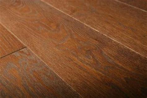gunstock oak solid hardwood flooring 18mm x 150mm