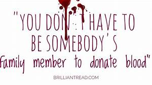 Top 20 Blood Do... Blood Donation Malayalam Quotes